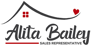 Alita Bailey Real Estate Agent Sales Representative